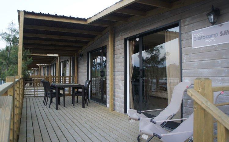 savanna_deluxe_groot_terras.jpg