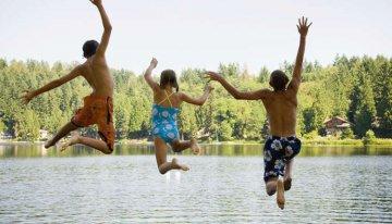 camping_woferlgut_vakantieplezier_hele_gezin.jpg