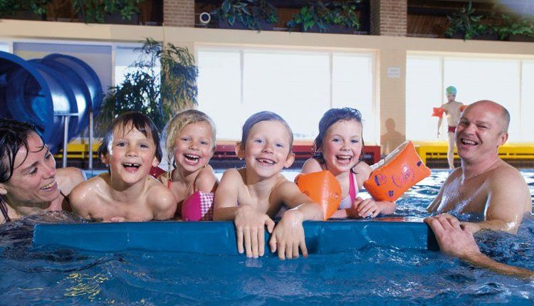 aquadelta_zwembad_kids.jpg