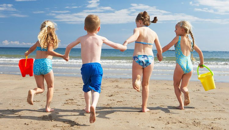 italie_adriatische_kust_kids_strand_beach.jpg