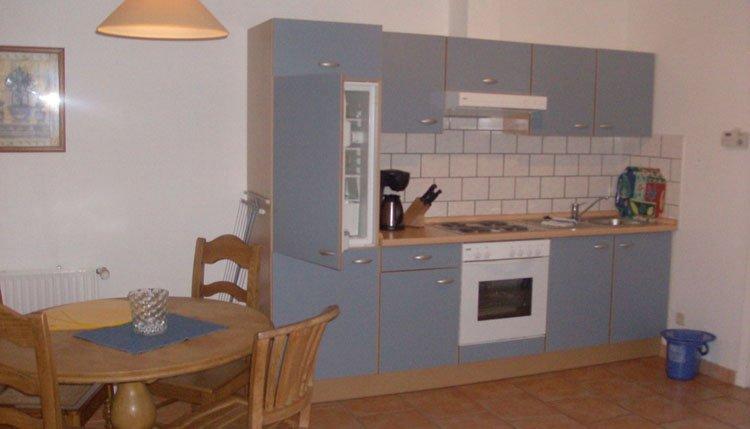 bungtos60_bungalow_keuken.jpg