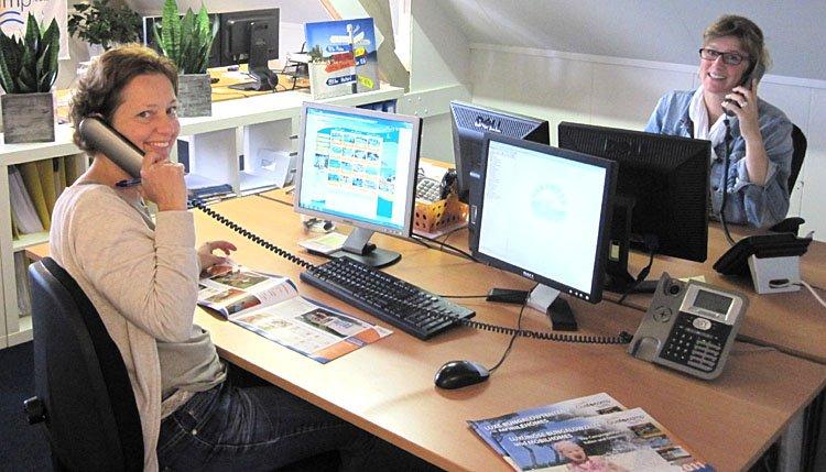 foto_kantoor.jpg
