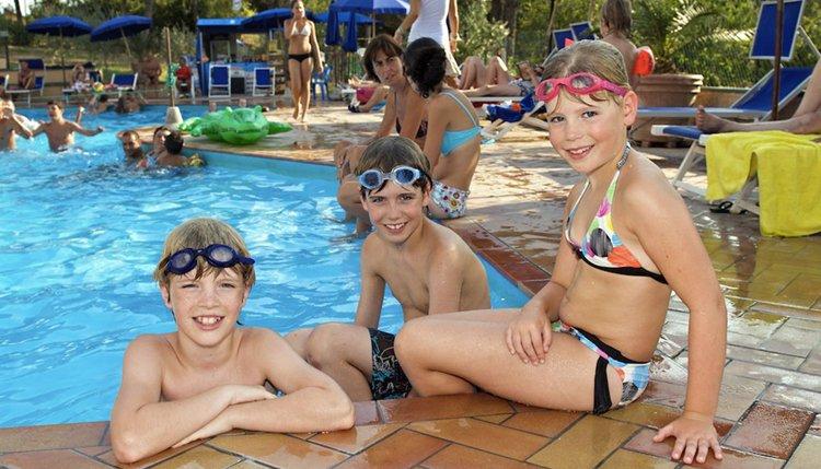 toscana_village_zwembad_kids.jpg