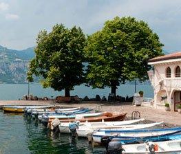 bestemming_italie_gardameer.jpg