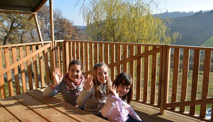 tenuta_coste_da_sole_terras_kids.jpg