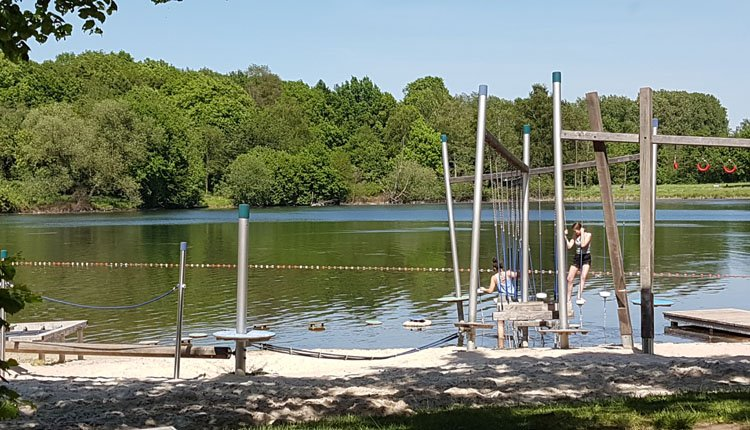 camping_borken_am_see_meer_waterspeeltuin.jpg