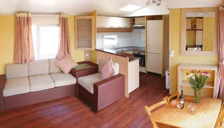 apollo_lodge6_woonkamer_keuken.jpg