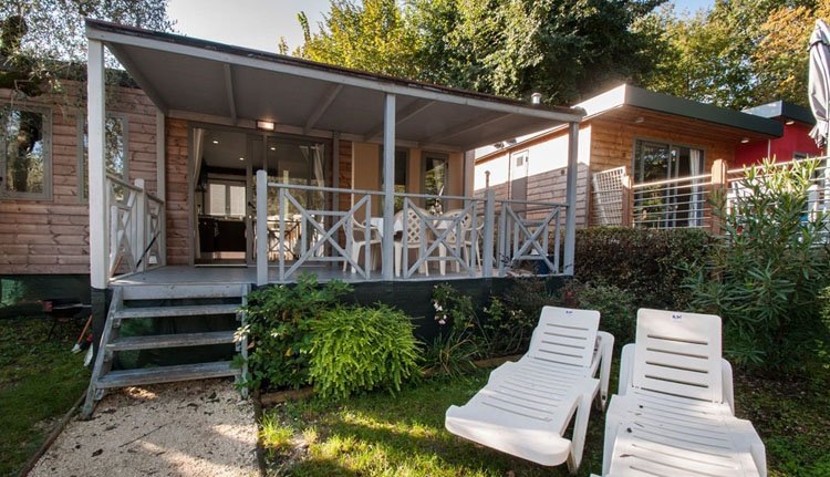 cottage-superiore-next-terras.jpg