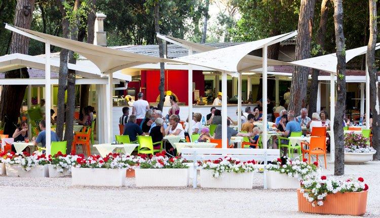 etruria restaurant2.jpg