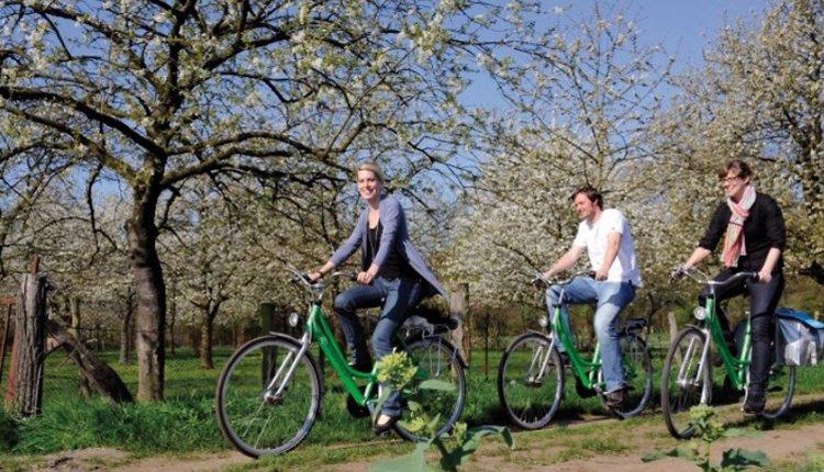 fietsen_3_flusse_route.jpg