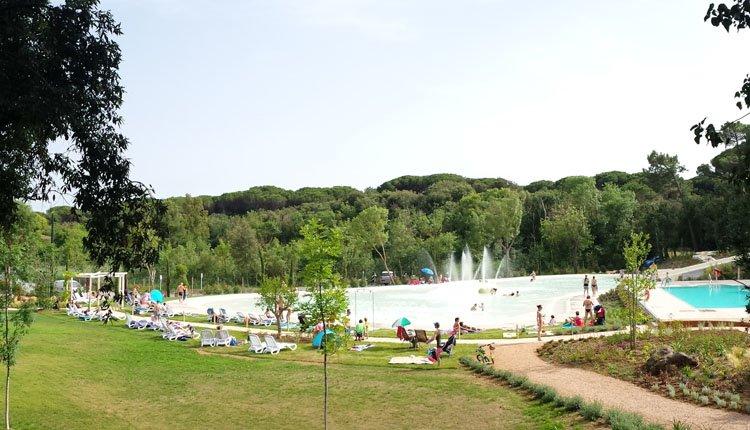 panoramafoto zwembad etruria bewerkt.jpg