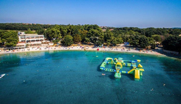 resort_centinera_overzicht.jpg