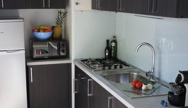 keuken (lounge).jpg