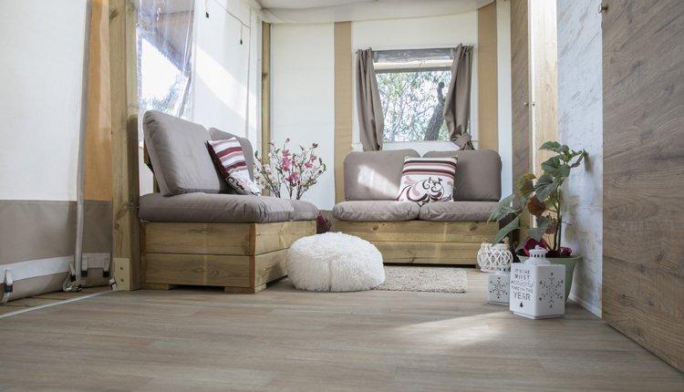 woonkamer almond.jpg