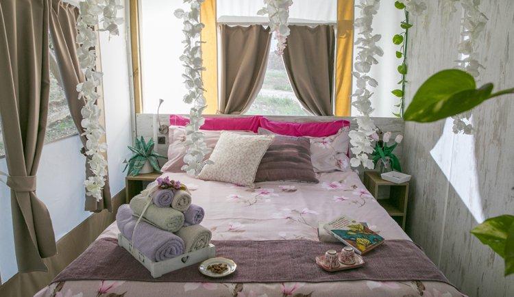 slaapkamer almond.jpg