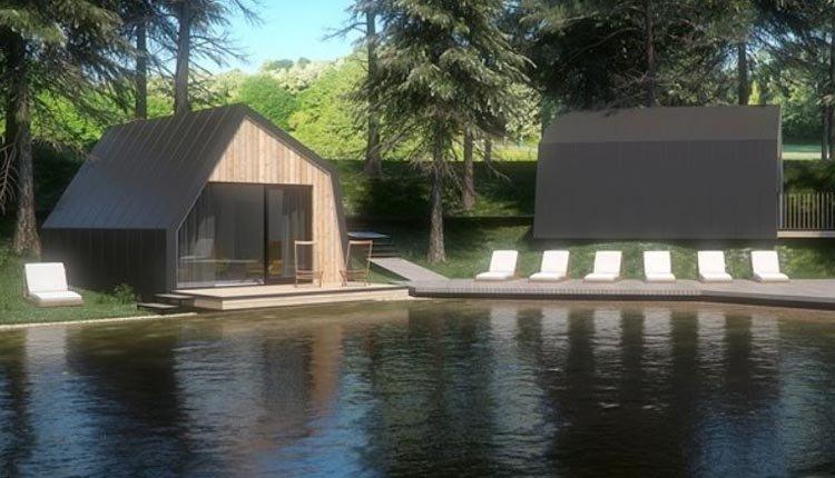 lake houses.jpg