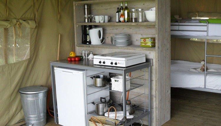 safaritent_keuken.jpg