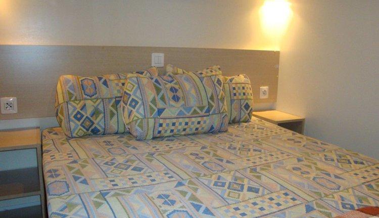 classic midi slaapkamer.jpg