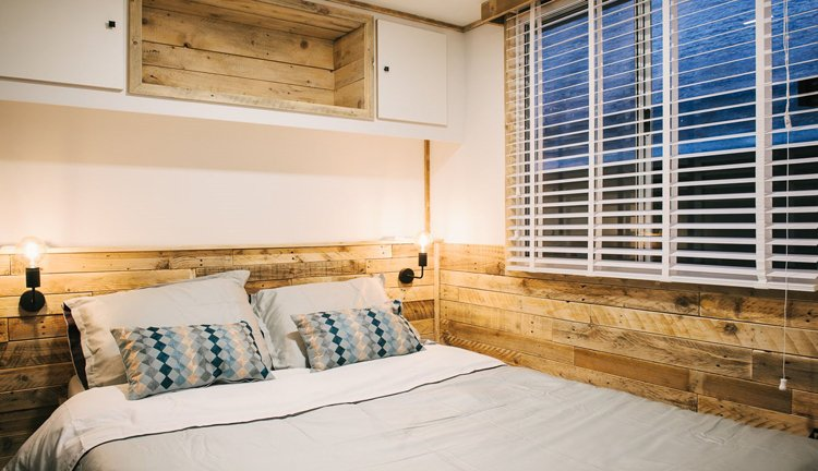 bohemian lodge-master bedroom.jpg