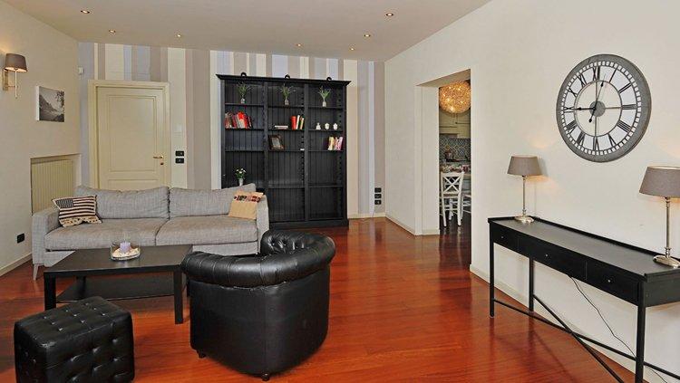 appart. luxe comfort woonkamer.jpg
