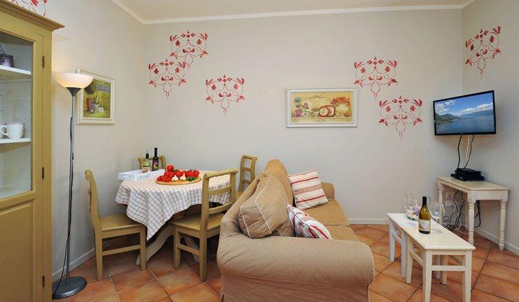 appart. luxe comfort woonkamer met tv .jpg
