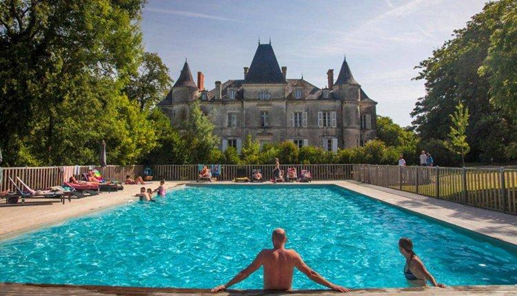 chateau la forêt zwembad  2.jpg