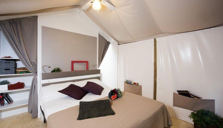 twin lodge slaapkamer.jpg