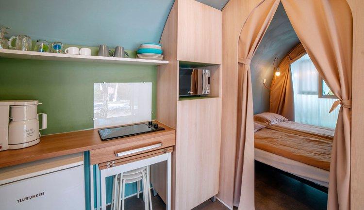 coco suite keuken.jpg