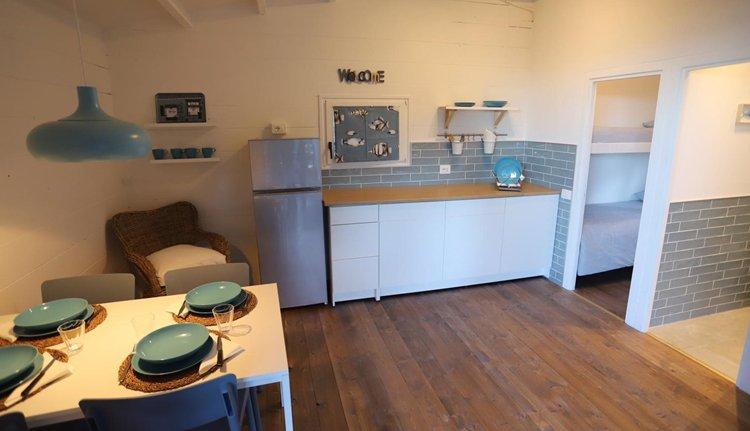 bungalow vallicella keuken.jpg