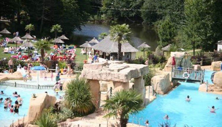 chateau_des_ormes_golfslagbad.jpg