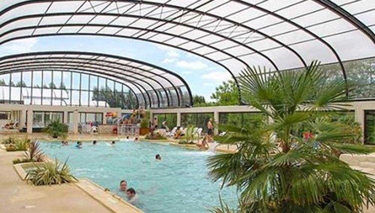 la_croix_du_vieux_pont_zwembad.jpg