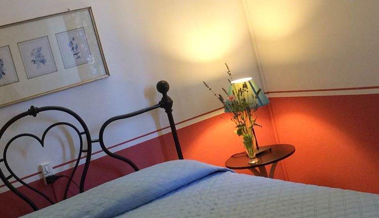 monti_del_sole_appartement_slaapkamer02.jpg